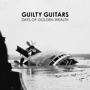 Guilty Guitars