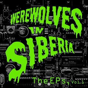 Werewolves In Siberia 歌手頭像