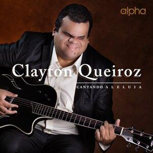 Clayton Queiroz 歌手頭像