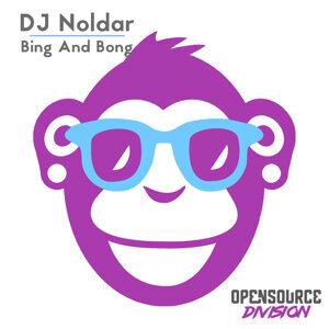 DJ Noldar 歌手頭像