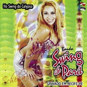 Swing do Pará 歌手頭像