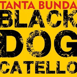 Black Dog Catello 歌手頭像