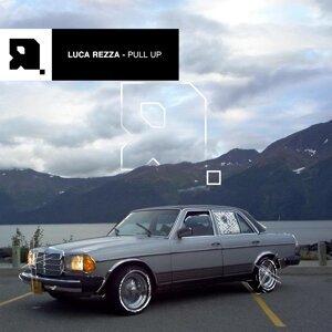 Luca Rezza 歌手頭像