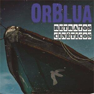 Orblua 歌手頭像