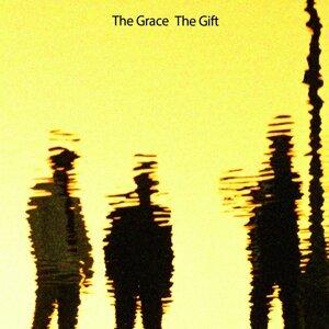 The Grace 歌手頭像