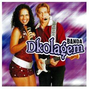 Banda Dkolagem 歌手頭像