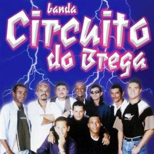 Banda Circuito do Brega 歌手頭像
