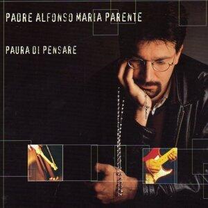 Padre Alfonso Maria Parente 歌手頭像
