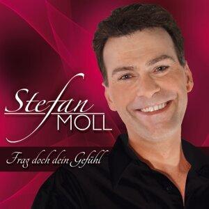 Stefan Moll 歌手頭像