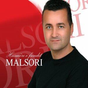 Malsori 歌手頭像