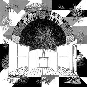 Fake Palms