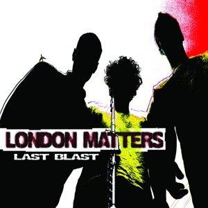 London Matters 歌手頭像