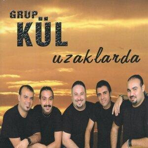 Grup Kül 歌手頭像