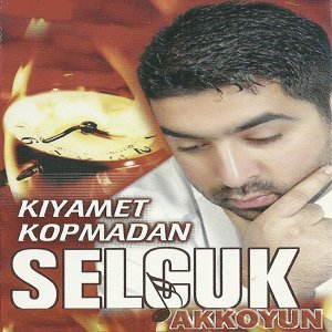 Selçuk Akkoyun 歌手頭像