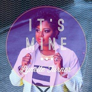 Lynette Turner 歌手頭像