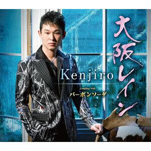 Kenjiro 歌手頭像