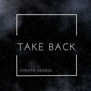 Christie George