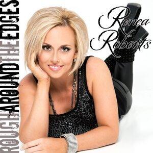 Renea Roberts 歌手頭像