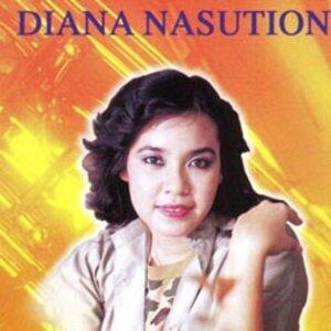 Diana Nasution 歌手頭像