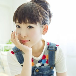 南條愛乃 (Yoshino Nanjo) 歌手頭像