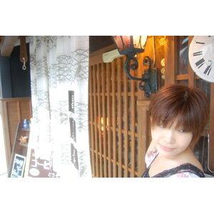 顔麗 (Kaori) 歌手頭像