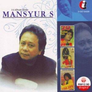 Mansyur S 歌手頭像