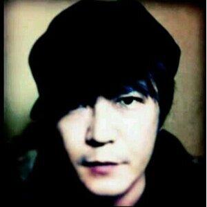 YUKIO 歌手頭像