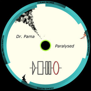 Dr. Pama 歌手頭像