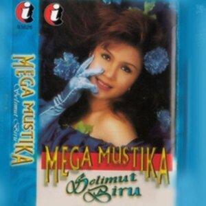 Mega Mustika 歌手頭像