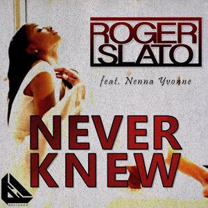 Roger Slato feat. Nenna Yvonne 歌手頭像
