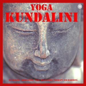 Yoga Kundalini 歌手頭像