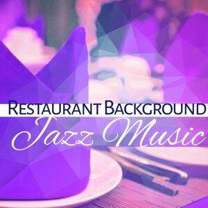 Instrumental Jazz Music Guys 歌手頭像