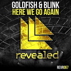 Goldfish & Blink 歌手頭像