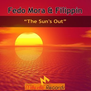 Fedo Mora / Filippin 歌手頭像