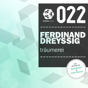 Ferdinand Dreyssig 歌手頭像