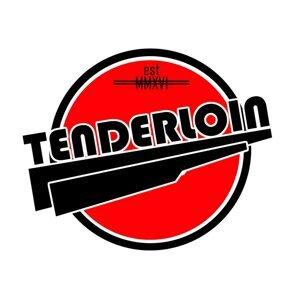 Tenderloin 歌手頭像
