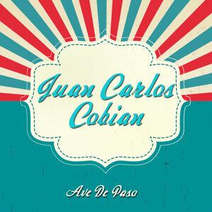 Juan Carlos Cobian 歌手頭像