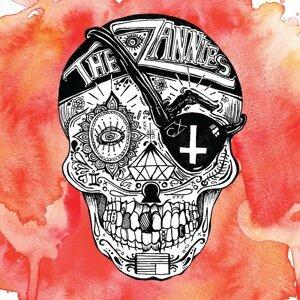 The Zannies 歌手頭像