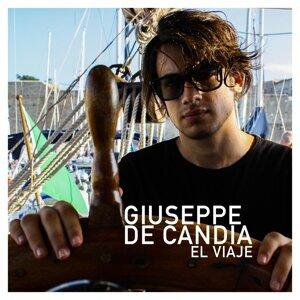 Giuseppe De Candia 歌手頭像