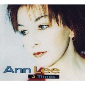 Ann Lee 歌手頭像