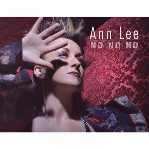 Ann Lee