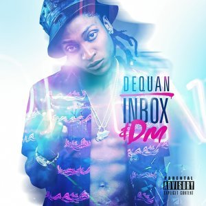 Dequan 歌手頭像