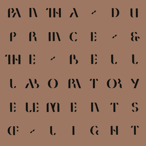 Pantha Du Prince & The Bell Laboratory 歌手頭像