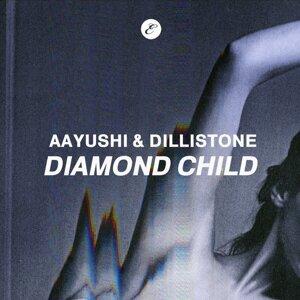 Aayushi, Dillistone