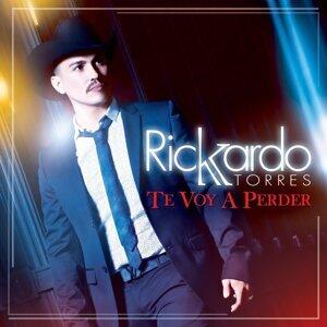 Rickardo Torres 歌手頭像