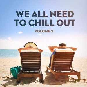 Masters of Chillout
