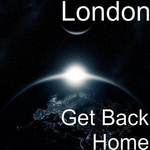 London 歌手頭像