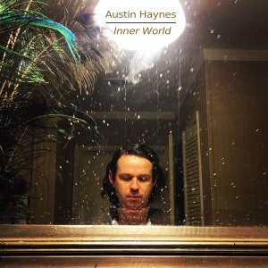 Austin Haynes 歌手頭像