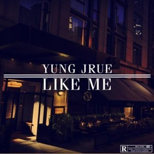 Yung Jrue 歌手頭像