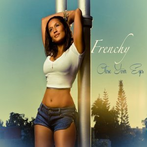 Frenchy 歌手頭像